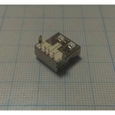 USB разъём 0007