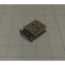 USB разъём 0012