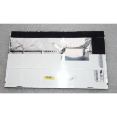 Матрица для ноутбука 8.9 БУ 1024*600 Matte LED 30 pin (CLAA089NA0ACW)