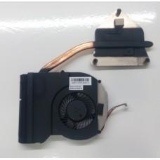 Система охлаждения для Medion Akoya E6232 MD 60.4UY15.001