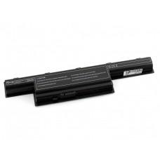 Аккумулятор БУ для ноутбука Medion Akoya E6232 5000mAh, 55.5Wh 11.1V