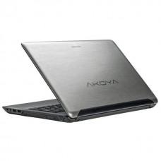 Корпус для ноутбука Medion Akoya E6232