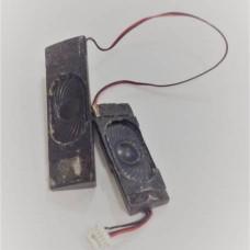 Динамики Asus 1015B QT-4914AW-2