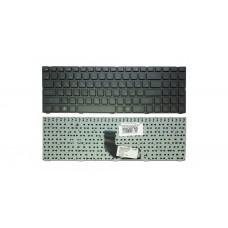 Клавиатура для ноутбука DNS TWC k580s 580n k580c k620c aetwc700010 mp-09r63su-92