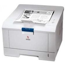 Принтер XEROX Phaser 3150 (3150V/B) A4, 20 стр/мин, 32Mb, USB2.0/LPT