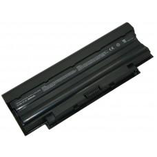 Аккумулятор для ноутбука DELL J1KND 11.1V-5200mAh Inspiron 14R, N5010, N5050