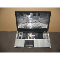 !Корпус ноутбука MSI CX550 Уценка