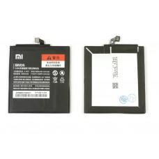 Аккумулятор для Xiaomi BM35, Mi 4c