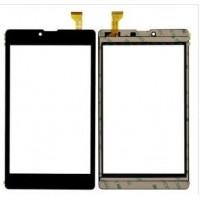 Тачскрин сенсорное стекло для китайских планшетов  Digma Plane 7700 4G (1127pl) (wj1588-fpc v2.0)  ч