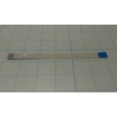 Шлейф соединительный 8Pin 0.5мм 6см AWM 20624 80C FFC FPC