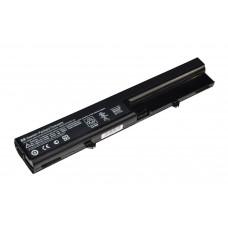 Аккумулятор БУ для ноутбука HP 4200 mAh 47Wh +10.8v HSTNN-0B51 СИ 29%