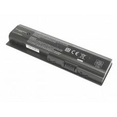 Аккумулятор БУ для ноутбука HP 4200 mAh 47Wh +10.8v  HSTNN-LB3N MO06
