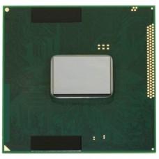 Процессор для ноутбука Intel Core i3-2328M Processor (3M Cache, 2.2 GHz) SR0TC