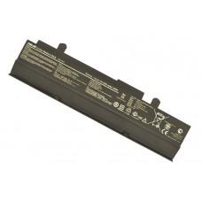 Аккумулятор БУ для нетбука Asus 5200mAh A32-1015 Оригинал (Eee PC 1015) износ 14%