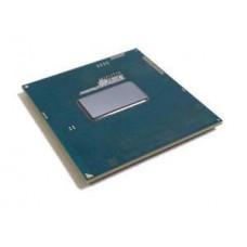 Процессор для ноутбука Intel Pentium 3550M SR1HD (2,30GHz, 2Mb, FCPGA946)