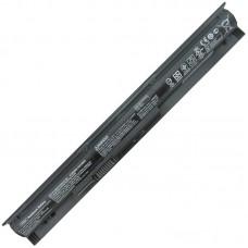 Аккумулятор БУ для ноутбука HP 2600mAh 14.6-14.8V HSTNN-LB6I VI04