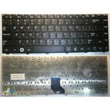 Клавиатура БУ для ноутбука Samsung R513 R515 R518 R520 R522 Series