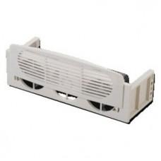 Система охлаждения для HDD в панель 5,25  HDF-2  белая