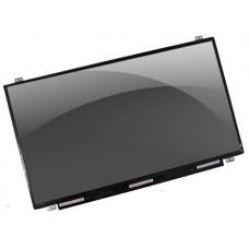 Матрица для ноутбука 15.6 1366*768 LED Slim 40pin глянцевая  EDP (N156BGN-E41)