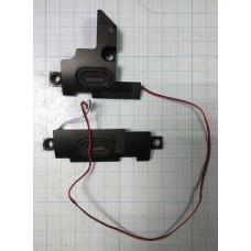 Динамики HP 250 G4, 250 G5, 15-A (SPS-813965-001 PK23000R200)