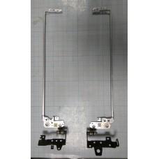Петли крепления матрицы HP 250 G1 G4, HP 255 G4, 15A (AM1EM000200 AM1EM000100)
