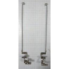 Петли крепления матрицы Packard Bell TM81, TM86, NEW90, (AM0CB000300, AM0CB000400)
