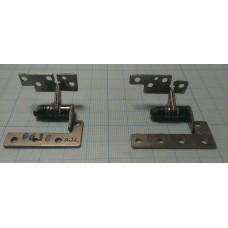 Петли крепления матрицы DNS MT50IN1 0164783 LCD BKT R и L