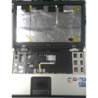 Корпус ноутбука MSI CX500