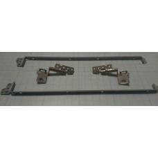 Петли крепления матрицы БУ MSI CX623 15.6 MS168X