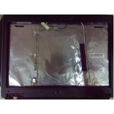 Верхняя часть корпуса ноутбука Asus A52(крышка , без рамки)