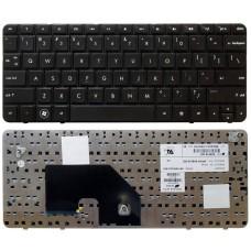 Клавиатура БУ для нетбука HP Mini 110-3000, Compaq CQ10-400