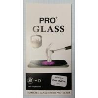 Защитное стекло для Iphone 5/5s/5C/SE Tempered Glass 0,33 мм 9H (ударопрочное)