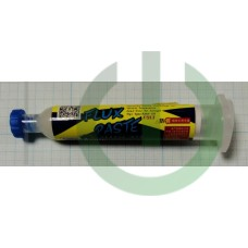 Флюс-гель Mechanic Flux Paste F913