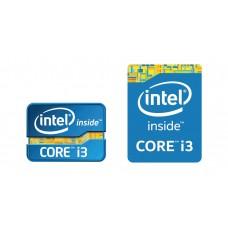 Процессор для ноутбука Intel Core i3-2370M Processor (3M Cache, 2.40 GHz) Intel® HD Graphics 3000