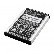 Аккумулятор для Sony BST-37 900mAh