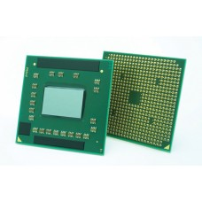 Процессор для ноутбука AMD Turion 64 X2 TL-56 Mobile 1.8 GHz Socket S1g1 (TMDTL56HAX5CT)