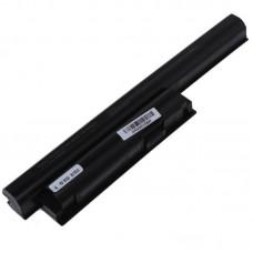 Аккумулятор для ноутбука SONY VGP-BPS26 (5200mAh)