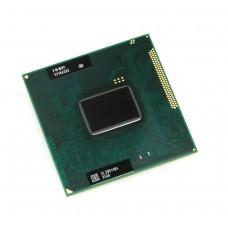 Процессор для ноутбука Intel Core i5-3210M (Processor (3M Cache, 2.4 GHz@ 3.10 GHz Turbo 3 MB Smart