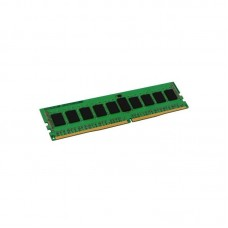DDR4 4Gb PC17000 2133MHz