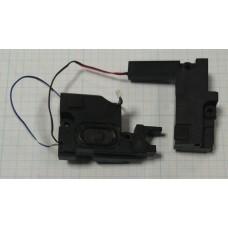 Динамики Lenovo G505 PK23000L400