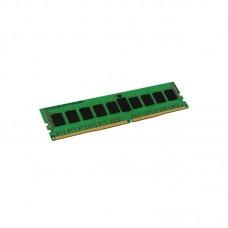 DDR4 8Gb PC19200 2400MHz Qumo