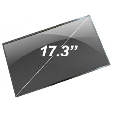 Матрица для ноутбука 17.3 1600*900 LED 30pin  eDP slim NT173WDM-N11 глянец
