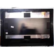 Верх корпуса ноутбука Lenovo G50-30 A+B AP0TH000100 AP0TH000100