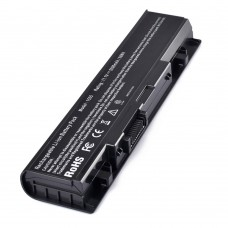 Аккумулятор для ноутбука DELL WU946 11.1V-5200mAh Studio 1535