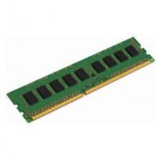 DDR4 8Gb PC19200 2400MHz Kingston CL17 KVR24N17S8/8