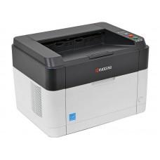 Принтер Kyocera FS-1040 (A4, 20 стр/мин, 32Mb, USB2.0)