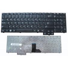 Клавиатура БУ для ноутбука Samsung R519 R523 R525 R528 R530 R538 R540 P580 R610 R618 R620 R717 R719