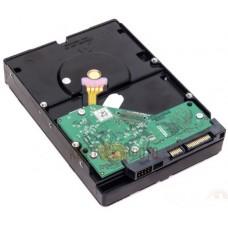 0250Gb БУ SATA Hitachi Deskstar T7K500 HDP725025GLA380 3.5 7200rpm 8Mb
