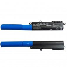 Аккумулятор БУ для ноутбука Asus 2600mAh 29Wh +11.25v A31N1519  X540LA
