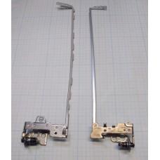 Петли крепления матрицы HP 250 G6 TPN-C129 TPN-C130 15-BS 15-BW 15T-BR 15Q-BU 925297-001 AM204